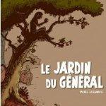 Jardin General