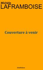 CoverAVENIR_LAFRAMBOISE_150