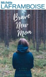 COVER_Brave New Mom