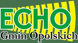 Echogmin24.pl - Echo Gmin Opolskich