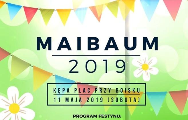 Maibaum 2019 1