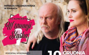 """VII koncert """"W Tonacji Śląska"""" 5"""