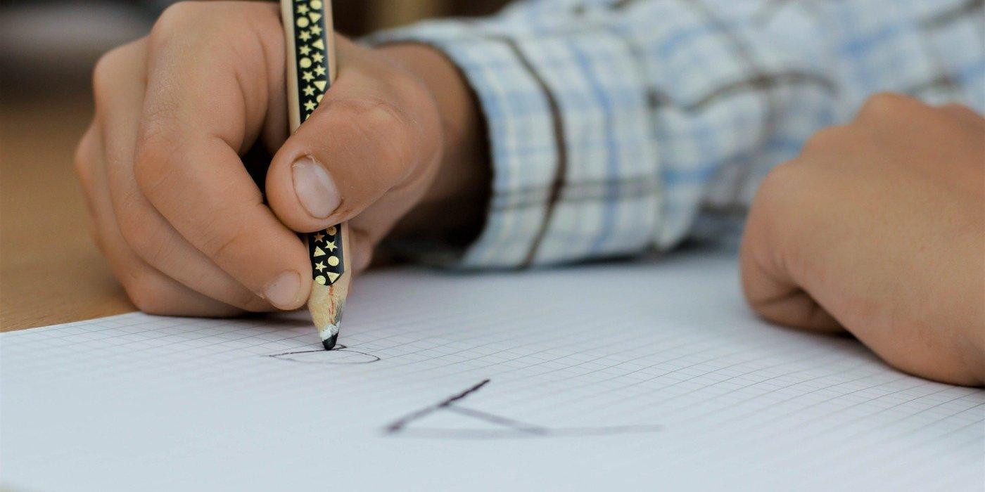 Uczniowie klas 1-3 w podstawówkach mogą chodzić na zajęcia, ruszają konsultacje ósmoklasistów. To bardzo trudny czas dla szkół, pedagogów i rodziców 1