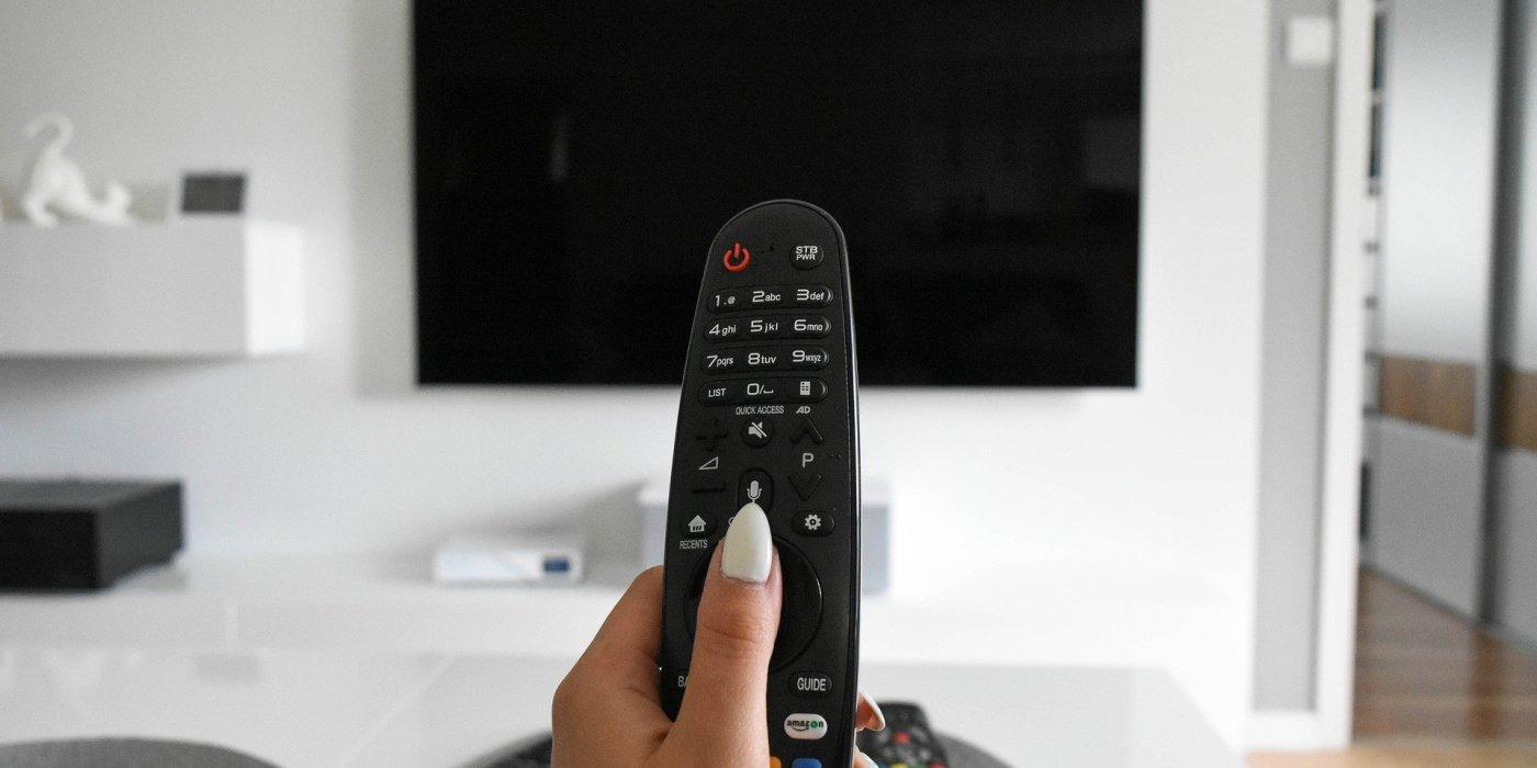 Weekend w TV (2 – 4 października) 1