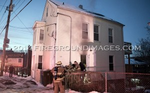 Photo - Firegroundimages.com