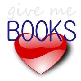 givemebooks