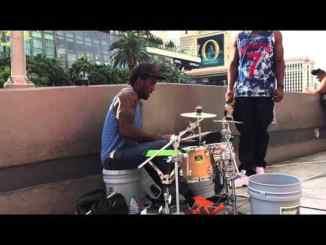 Wiz Khalifa - See You Again ft Charlie Puth & Darion DPocket