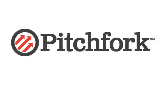 Best New Tracks – Pitchfork
