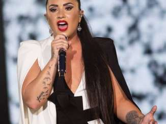 Demi Lovato too ill for rehab talks