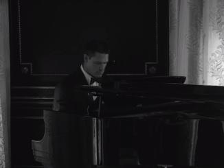 John Cena plays a song to celebrate a major Bella Twins milestone