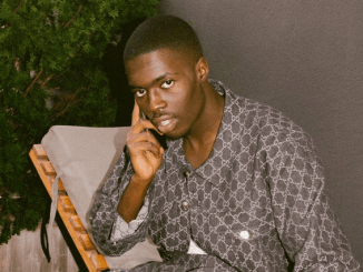 Sheck Wes - Wanted