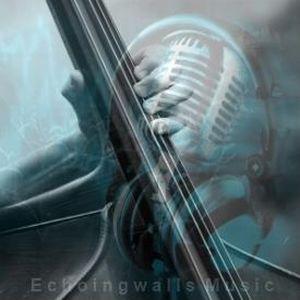 Music Sense by Echoingwalls Music