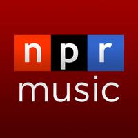 NPR Music News