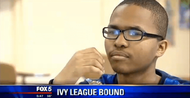 Avery Coffey accepted at five Ivy League universities.png.CROP.rtstoryvar-large