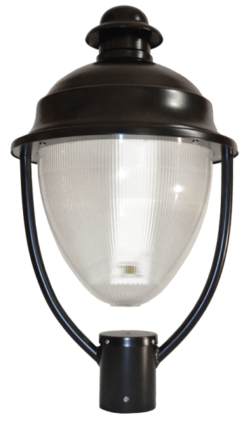 Athens YK LED Series