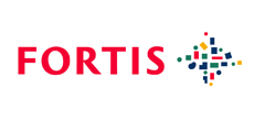 fortis-bank_rotterdamfortisbankja,1106px