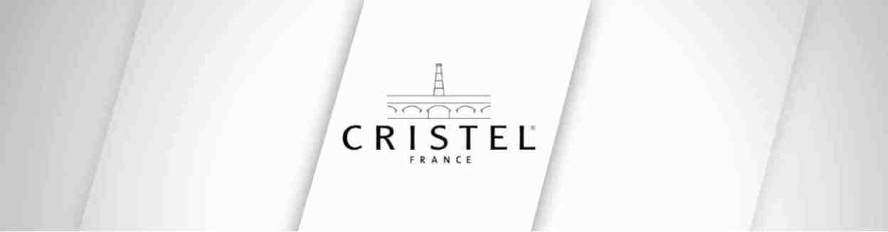 cristel_banner