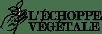 Echoppe Végétale