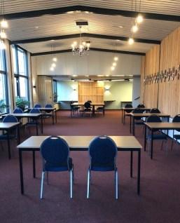 vergaderzaal 3