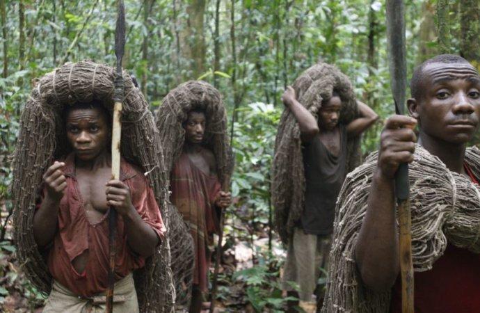Sud-Kivu/CRAID-AC: L'ICCN doit respecter ses engagements pour l'intégration  effective de pygmées. - ECHOS DE L'EVANGILE MAGAZINE