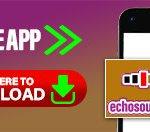 ECHO GET THE APP 2 - NHIS