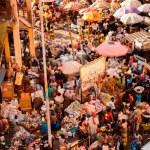 Makola Market - download (2)