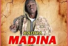 IMG 1114 - Badda Kasu