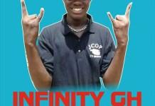 Infinity Boss prod by Gally - Infinity