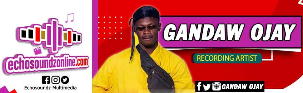 gandaw ojay - Gandaw Ojay