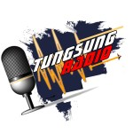 tunsung radio 1 - tunsung radio