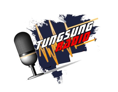 tunsung radio 1 300x233 - Yet Another New Radio Station Emerges in Wa
