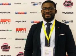 Nana Yaw Amponsah is set to be named Kotoko CEO - Sports