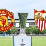 Sevilla v Man United - WhatsApp-Image-2020-08-16-at-11.56.40-AM-1-1024x1024