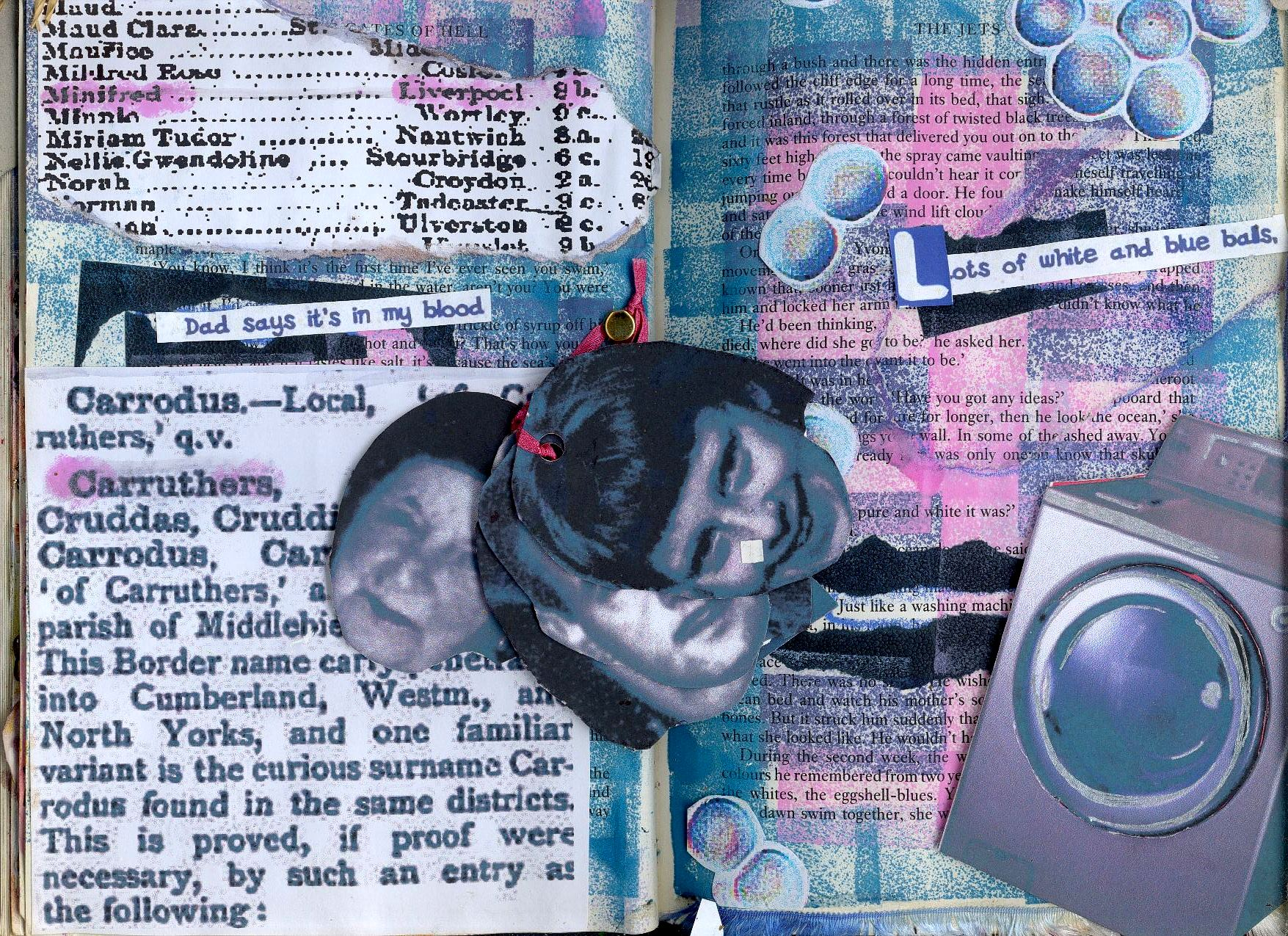 page7-and8 Altered book