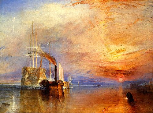 turner_j__m__w__-_the_fighting_temeraire t_tugged_to_her_last_berth_to_be_broken