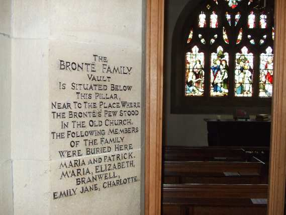 haworth-church-lasting-memorial