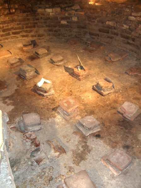 roman-bath-tiles-york.  see when in york bath