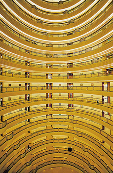 Here's one I loved earlier shanghai_by Gursky -20000