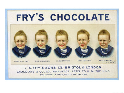 frys-five-boys-chocolate-desperation-pacification-expectation-acclamation-realisation.....that its gone? well it HAS gone!