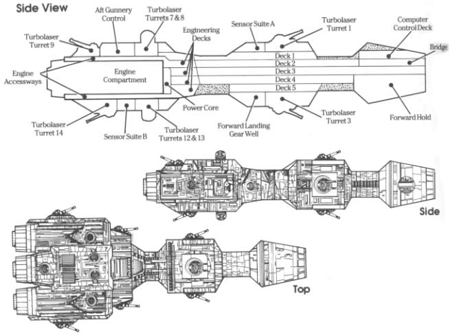 corvette engine schematics