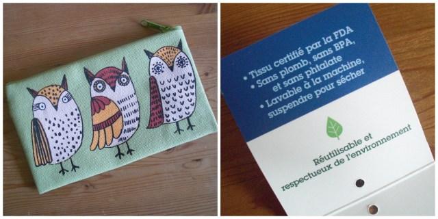 Pochette- sans BPA_ copyright- échos verts