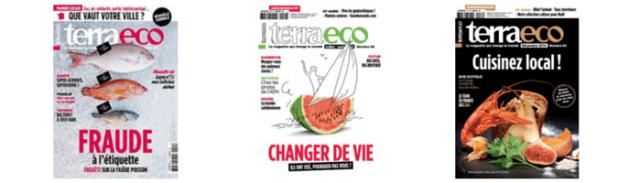 Terra Eco