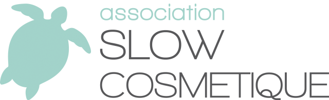 LOGO SLOW COSMETIQUE WEB