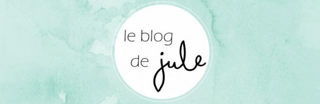 le blog de jule zéro déchet