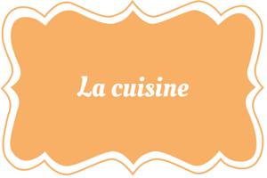 Cuisiner pour se ressourcer echosverts.com