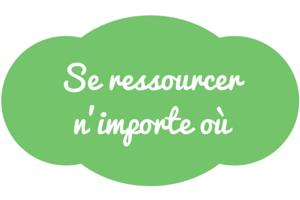 se ressourcer en plein air echosverts.com