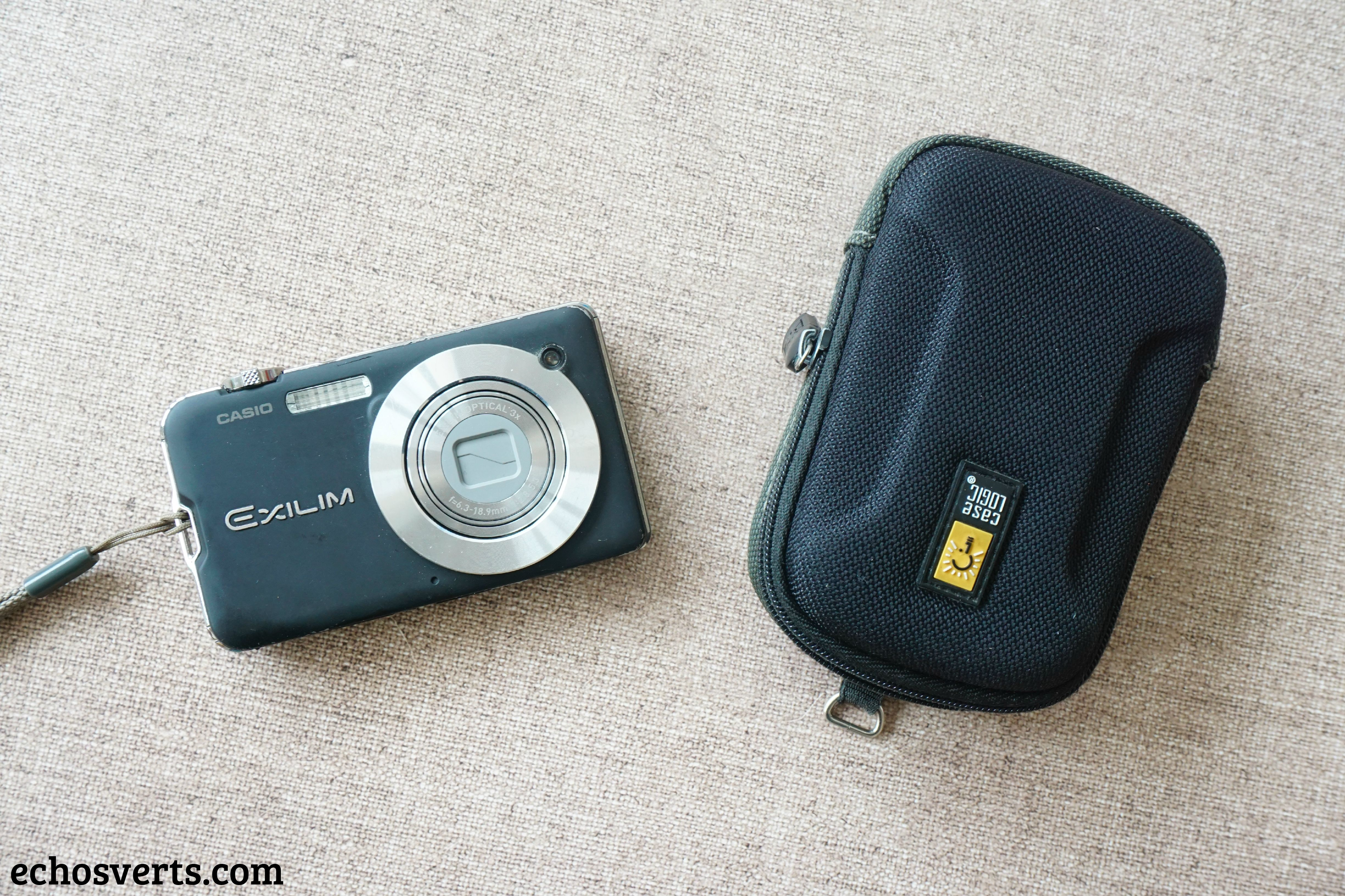 Créativité photographie echosverts.com