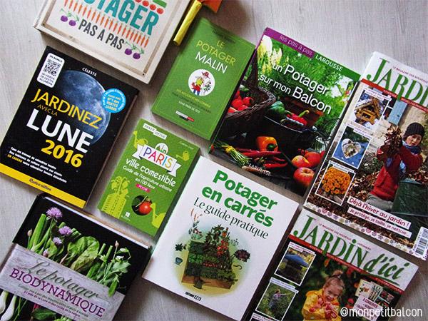 Mon Petit Balcon Un Blog Plein D Eco Astuces Pour Le Potager