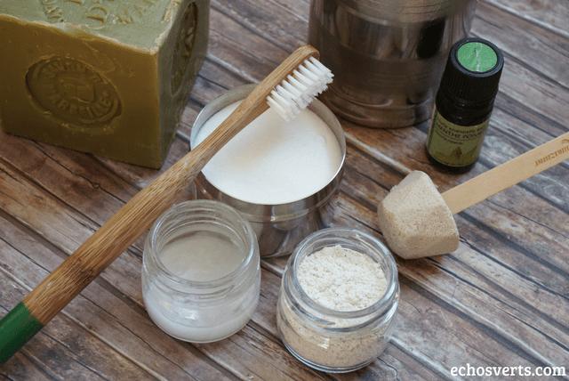produits naturels pour se brosser les dents echosverts.com