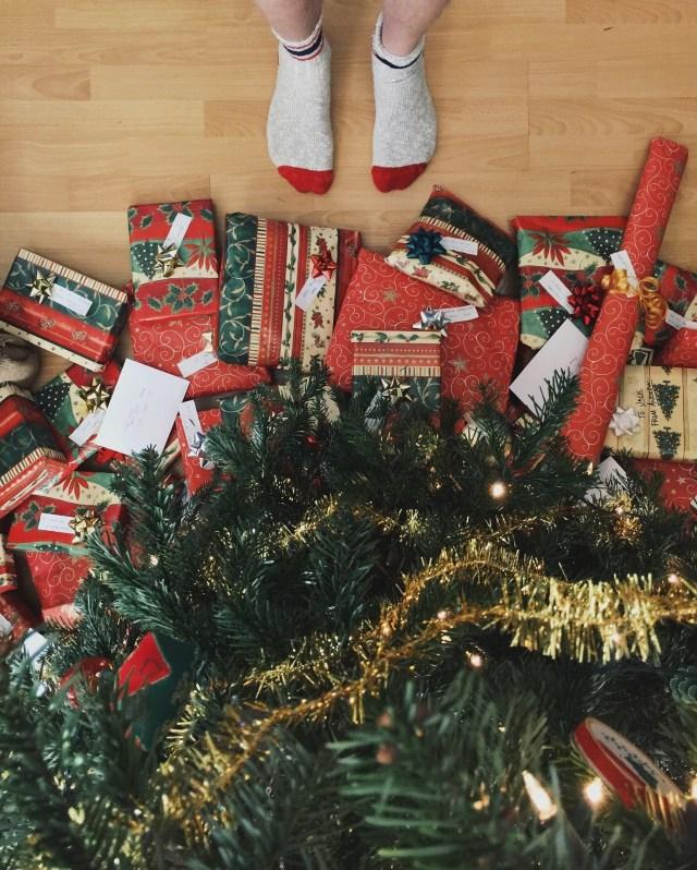 christmas-tree-1081826_1920